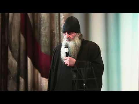 отец Илиодор насельник Оптиной пустыни