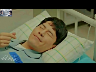 {funny MV} Lee Kyu Hyung (이규형) - Prison Playbook_ Wise Prison Life _ 슬기로운 감빵생활 (1).mp4