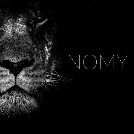 Nomy альбом RUN!