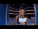 Sage Rosen Mackenzie Ziegler - Quick step | Dancing With The Stars Juniors - DWTS | Ep 2