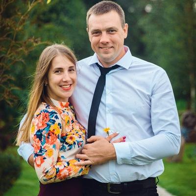 Наталия Студенкова