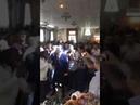 Парень классно танцует на свадьбе Куядинская Свадьба