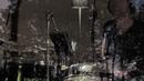 TERRY LEE HALE 'LONG DRAW' GLITTERHOUSE RECORDS