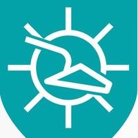Логотип Студенческие Отряды ВГУ