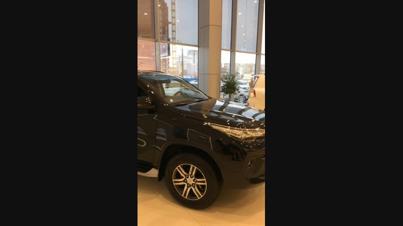 Фотосъемка в Тойота Центр Саранск