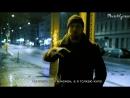 Sentino Ingenieur des Verbrechens russian subtitles