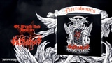 SATHANAS (US) - Of Wrath And Hellfire (BlackThrashDeath Metal) Transcending Obscurity