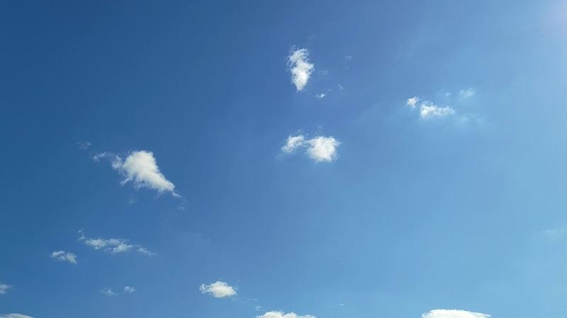 Vassily K Sky №18010
