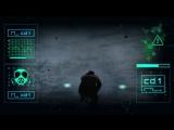 Jay Rock | Kings Dead | Movie GTA SAMP