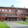 Yaroslavskaya-Gosudarstvennaya Selskokhozyaystvennaya-Akademia