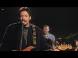 Soft Top, Hard Shoulder - Chris Rea - A Song