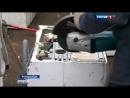 Что делать с отслужившей техникой и электроникой Сюжет России 1