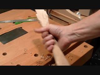 Как Сделать Классную Киянку /DIY Cool Mallet rfr cltkfnm rkfccye. rbzyre /diy cool mallet