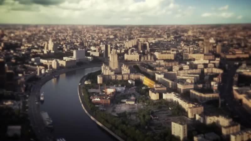 Москва слезам не верит-2,секс-революция-перезагрузка. Все версии интерактивного сериала, гротекс-пародия.