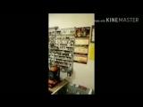 Всеволожск БытРемонт. #услуги Каталог mycause.ru Доступно #смотреть #фильм #кино #хентай фильм кино видео 777