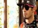 Равшан и Джумшут - черный хип-хоп