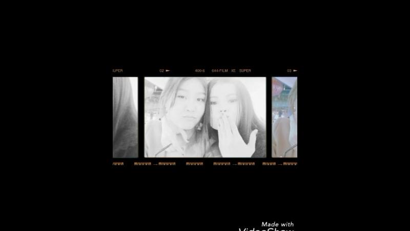 VID_20121027_141503_702.mp4