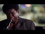 Charles Bradley performs soulful cover of Black Sabbaths Changes