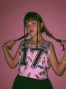 Алёна Лукьянец фото #13
