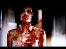 18 Что ни день, то неприятности [Ужасы, триллер, драма,2001, Германия, Франция, Япония, DVDRip] LIVE
