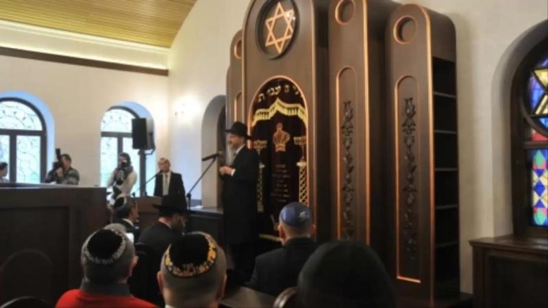Евреи создали христианство и ислам для порабощения гоев