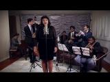Hello - Adele Cover Maiya Sykes