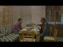 Dilberin Sekiz Günü Full TEK PARÇA Yerli Duygusal Film izle - YouTube