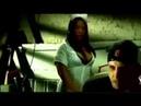 Mr Hyde The Crazies ft Goretex Ill Bill Necro