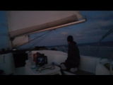 Яхта. Сицилия — Мальта