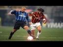 TOP 5 Ronaldo Victims ● Total Humiliation