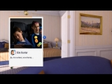 [creative7play] ОН НЕНАВИДИТ НАС !? БОЛЬШЕ - ЧЕМ ФУТБОЛ ! | ИСТОРИЯ ALEX HUNTER 3 | FIFA 19 | #5 (РУССКАЯ ОЗВУЧКА)
