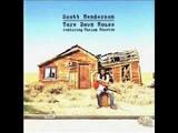 SCOTT HENDERSON &amp THELMA HOUSTON - Tore Down House - 02 Tore down house -