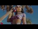 MiYan Fabrizio Parisi feat Belonoga Sunbeams HDSe7eN Radio Remix MX77 House music