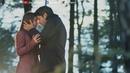Kara Sevda 20 Bölüm Kemal Nihan ilk öpüşme