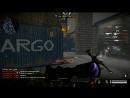 Warface - player xplaybox самый лучший снайпер ( Элитная AS50 )