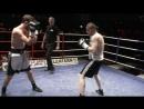 IBA Boxing - Baluta Bogdon v James Huggen - Circus Tavern_Full-HD.mp4