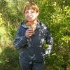 Отзывы - Пироговая 29 - Северодвинск Картинка  17