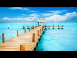 3 HOURS Relax Ambient Music - Wonderful Playlist Lounge Chillout - New Age