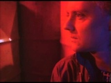 Roger Taylor - 'Man On Fire' promotional video, 1984