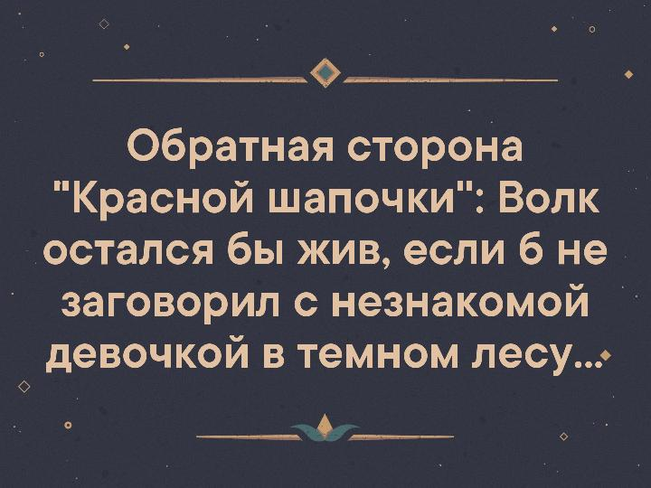 Anastasia Kulakova фото #8