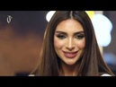 Makeup Tutorial by Yara Al Namlah on Aline ميكب توتوريال مع يارا النملة على أل