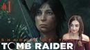 спс Солнышко love Буду ждать следующий Shadow Of The Tomb Raider Part 1 ПРИЯТНЫЙ СТИЛЬ Если я увидел дорого стоит