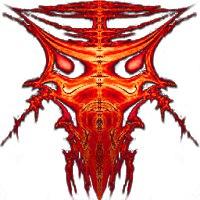 The Quest - Hero of Lukomorye II