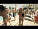 Ido Shoam feat. DJ Rem Mc Phil - Сезон страстей