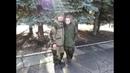 На Донбассе ликвидировали юную сообщницу боевиков: фото