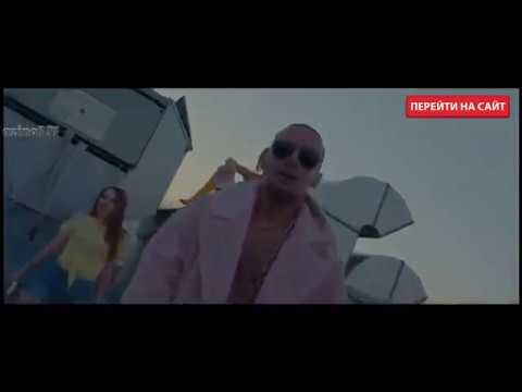 Guf снялся в новом рекламном ролике казино Азино 777.