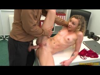 Angel Emily porn casting