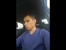 Хусан Мансуров - Live