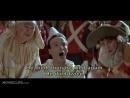 Pinocchio (2_10) Movie CLIP - Pinocchio Becomes Rich (2002) HD