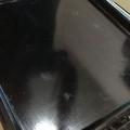 kato_goo video